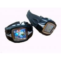 Buy cheap M800 Watch Mobile Phone product
