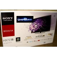Buy cheap Sony KDL-65HX729 65 3D LED LCD Flat Panel Screen TV HDTV product