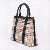 Women Handbags High Quality Accept Paypal