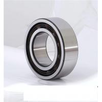 China Single Row Ball Bearing Angular Contact Ball Bearing 7313 For Boat Motors on sale