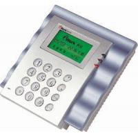 Buy cheap Time Recorder (TQ02) product