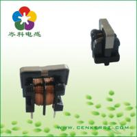 Buy cheap Transformer product