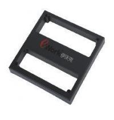 Buy cheap 70-100cm Long Range Reader (08X) product