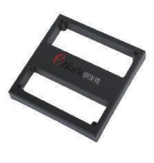 Buy cheap 70-100cm Range Access Control Reader (08X) product