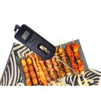 Buy cheap Instant Read Coffee Milk Water Temperature Thermometer Bluetooth With Cable For Grilling product