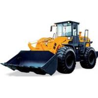 Buy cheap ZL50G wheel loader product