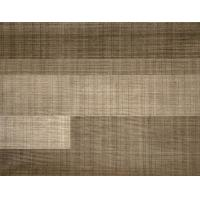 Buy cheap Parquet vinyl film for floor printed layer one year guaranteed from wholesalers