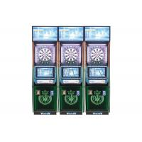 China Gym Cub Amusement Game Machine Coin Operated Hardware + RBS + PP Material on sale