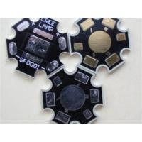 Buy cheap IMS PCB Board and Bergguist HT-07006 Aluminum Base PCB Board supplier in china product