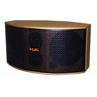 Buy cheap 15 Inch Portable Karaoke Speakers Professional Audio System For KTV rooms product