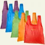 Buy cheap la cesta de compras más nueva de la moda del diseño product