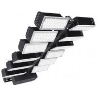Buy cheap Rechargeable LED Outside Flood Lights MeanWell Driver For Large Soccer Field Waterproof IP66 product