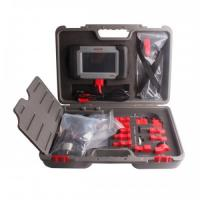 Buy cheap Autel MaxiDas DS708 Auto Diagnostic Scan Tool Wifi For Update Onlin With Free from wholesalers