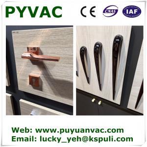 China handware industry pvd coating machine/vacuum coating machine on sale