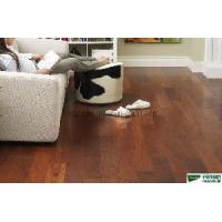 Buy cheap Prefinished Antique Santos Mahogany Engineered Wood Flooring (TG-MA-01) product