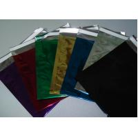 China Poly bubble envelope of various sizes on sale