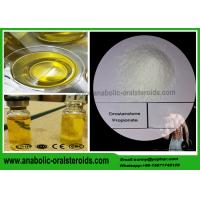 Buy cheap CAS 521-12-0 Masteron Drostanolone Propionate Steroids For Weight Loss product