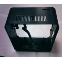 Buy cheap Plastic parts  Enclosure of Consumer Electronics product