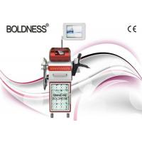 China Professional Hair Regrowth Treatment Machine wholesale
