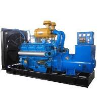 Buy cheap 50kw Diesel Generator (1104A-44TG1) product