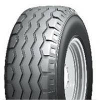 Buy cheap Agricultural machine tyre10.0/80-12 product