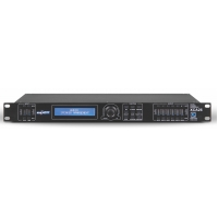 Buy cheap professional digial audio processor XCA48 product