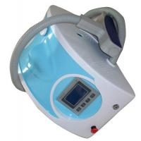 Buy cheap ND-Yag Laser Tattoo Removal product