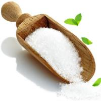 Buy cheap Stevia Extract-Sweetener Natural Food Additives-Steviol Glycosides 95%/90%-RA 98%/97% product