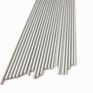 China Ground Tungsten Carbide Rod on sale
