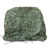 Buy cheap Army Digital Woodland Jungle Hunting Camping Military Camo Net Comfortable product