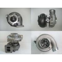 Buy cheap Heavy Trucks Parts Man Turbochargers K31 53319706902 product