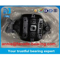 Buy cheap SNL series SNL516-613 SKF Plummer Block Bearings Housing SNL 516 SNL516-613 product