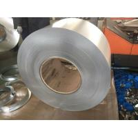 Buy cheap custom cut JIS, CGCC Soft commercial and Lock forming Prepainted Color Steel Coils / Coil product
