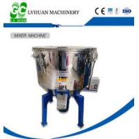Buy cheap 12mm Teflon Tape Making Machine Oil Resistant Stable With Insulation Layer product