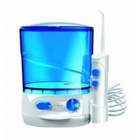China Personal Care SWJ1 Interplak Dental Water Jet Toothbrush Tongue Cleaner on sale