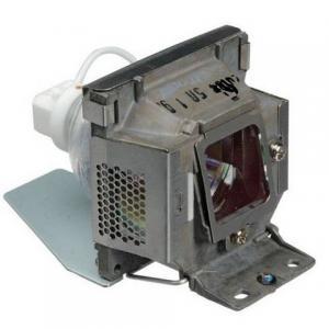 China BENQ Projector Lamp 5J.J0A05.001/220W for BenQ MP515/BenQ MP515 ST/BenQ MP525 on sale
