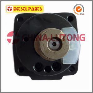 Buy cheap 096400-1240 bosch rotor head,benz head rotor,5 cyl rotor engine,096400-1270 3 cyl rotor engine for sale product