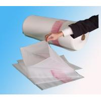 Buy cheap Non-Toxic Stamping EPE Foam, EPE Foam Packaging product