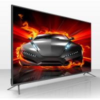 """China 40"""" FHD Dual Tuner LED TV Wide Viewing Angle 3 HDMI USB Energy Saving wholesale"""