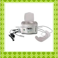 Buy cheap Colonic Cleansing Hydrotherapy Equipment (C001) product