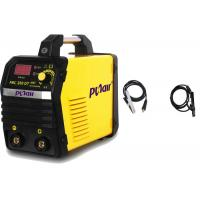 Portable IGBT Welding Machine , MMA Small Welders For Home Use ARC-200DT