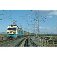 Buy cheap Suspension Anti - Seismic Steel Building Structures For Electrical Railway Steel Poles product