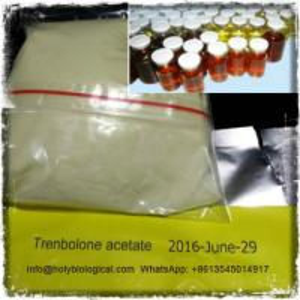 Buy cheap Durabolin / Deca / Nandrolone Deca / Deca-Durabolin / Nandrolone Decanoate for Body Building product