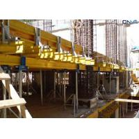 Buy cheap High Strength Concrete Formwork Accessories Beam Clamp Height adjustable product