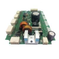 Buy cheap Customized FR-4 SMT PCB Assembly  Printed Circuit Board Assembly product