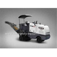 Buy cheap CM1001J Cold Milling machine with 1000mm milling width and 12mm blade pitch product