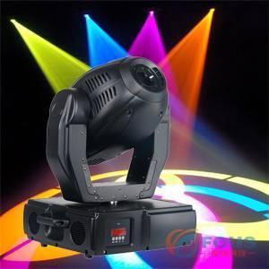 Buy cheap Tête mobile de FS-M2003 16CH 575W product