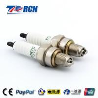 Buy cheap A7TC motorcycle spark plug C7HSA/T1137C/U22FS also for small engine product