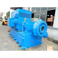 Buy cheap 50KPA-100KPA GS SERIES BLOWER FOR WASTE WATER TREATMENT WITH RELIABLE SYSETEM product