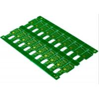 """Buy cheap Medical Display Multilayer PCB Circuit Board and PCB Assembly with ENIG 1u"""" 1oz copper product"""